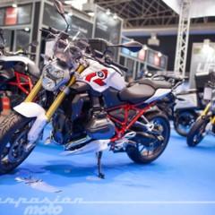 Foto 117 de 122 de la galería bcn-moto-guillem-hernandez en Motorpasion Moto