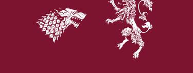 'Juego de Tronos': por qué tiene sentido que aparezcan los Stark pero no los Lannister en la precuela de HBO