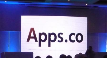 Llega la segunda versión de Apps.co, con nuevo portal y nueva metodología