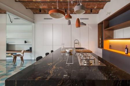 Casa en Barcelona