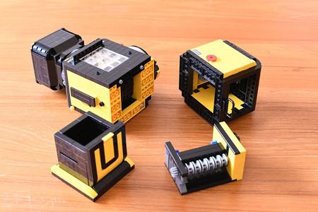 Lego 002