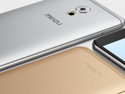 Tras resolver sus disputas con Qualcomm, Meizu usará los procesadores de los tres mayores fabricantes