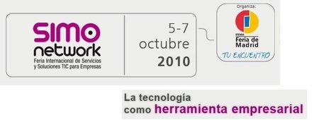 Premios Vivero 2010, abierta la presentación de candidaturas