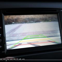 Foto 58 de 72 de la galería prueba-ssangyong-korando-4x2-automatico en Motorpasión