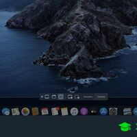 Cómo grabar la pantalla de tu Mac