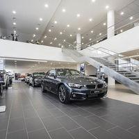 Es un buen momento para comprar un coche kilómetro cero: los concesionarios acumulan un stock de 100.000 unidades