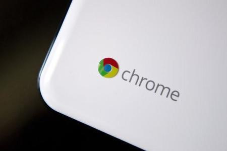 Se encontró un procesador para Chromebooks muy económicas