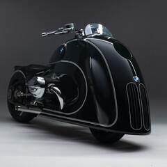 Foto 6 de 16 de la galería bmw-r-18-spirit-of-passion en Motorpasion Moto