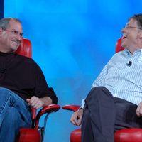 Steve Jobs y Bill Gates criaron a sus hijos sin tecnología y hay quienes buscan que sea una regla general