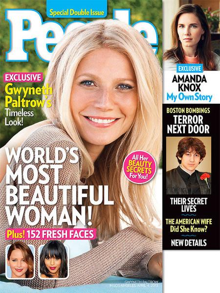 gwyneth paltrow people