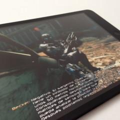 Foto 17 de 29 de la galería capturas-de-la-pantalla-del-ipad-mini en Applesfera