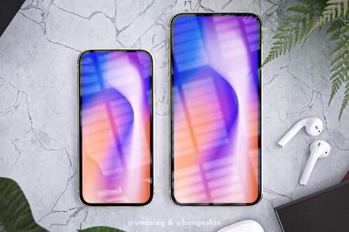 El Wi-Fi 6E llegará a los iPhone 13 mientras la segunda generación de AirPods Pro se lanzará antes de verano, según nuevos rumores