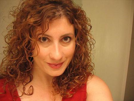 Prevenir mejor que curar, más aún con la caída del cabello