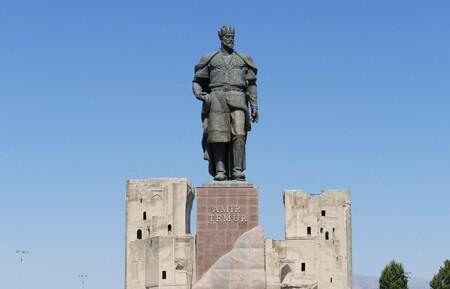 Uzbekistan 4594129 1920