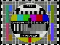 ¿Qué está pasando en Canal 9?