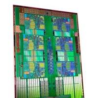 AMD Thuban: microprocesadores de seis núcleos de AMD para 2010