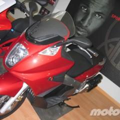 Foto 8 de 15 de la galería ciao-moto-vespa-gilera-y-piaggio-en-murcia en Motorpasion Moto