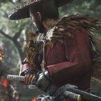 Sucker Punch ofrece nuevos detalles de Ghost of Tsushima: exploración, ramificaciones de la historia, y más
