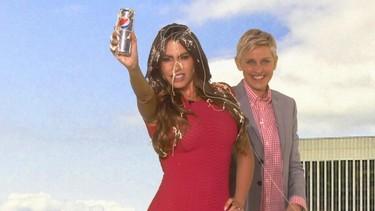 Boicotear a Sofía Vergara nivel Ellen DeGeneres, ¡grandioso!