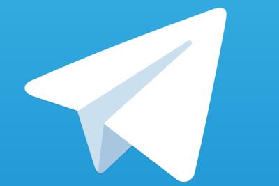 Telegram para iOS ahora nos permite migrar nuestro número sin perder nuestras conversaciones