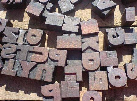 Trastornos del lenguaje: Retraso del lenguaje
