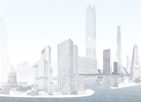 Chicago visionario 4