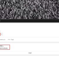 Este malware se comunica con sus creadores a través de comentarios en vídeos de YouTube