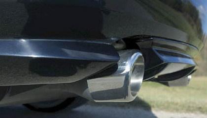 Jaguar XK por Loder1899