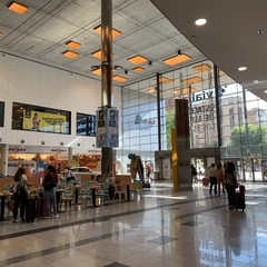 Foto 30 de 30 de la galería iphone-xs-max-galeria-dia en Xataka