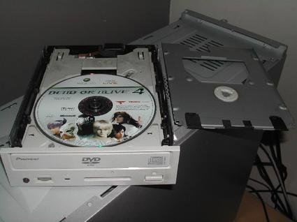 Xbox 360: cómo hacer una copia de seguridad de los juegos