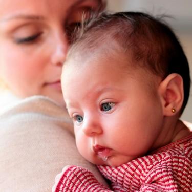 Educación emocional en los primeros meses de vida: cómo estimular a tu bebé desde que nace