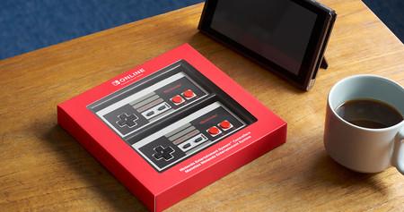Estos son los accesorios de Switch que he ido acumulando en dos años.  Los que uso y los que no te recomiendo