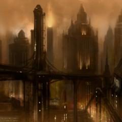 Foto 3 de 8 de la galería batman-arkham-city en Vida Extra