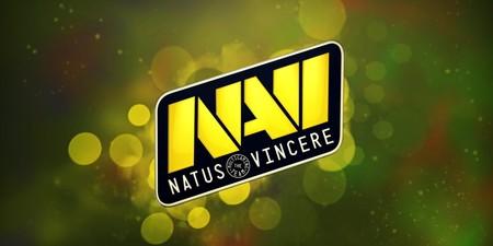 Natus Vincere vuelve a hacer cambios en su lista de jugadores de Dota 2