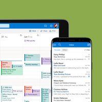 Un Outlook para gobernarlos a todos: Microsoft prepara una web app que reemplazará a todas las versiones de PC y Mac actuales