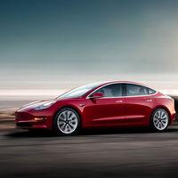 El Tesla Model 3 se vuelve a quedar sin la recomendación de Consumer Reports por problemas de fiabilidad