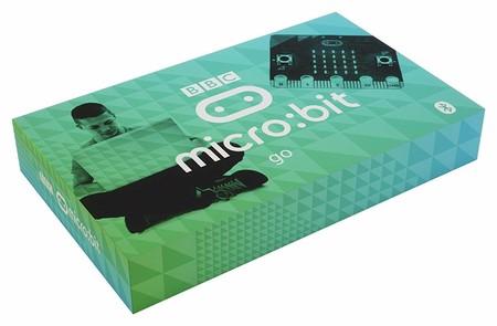 micro bit bbc