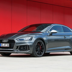 abt-audi-rs-5-coupe