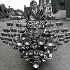 Foto 12 de 14 de la galería scooter-clasicos-faros-y-retrovisores-a-go-go en Motorpasion Moto