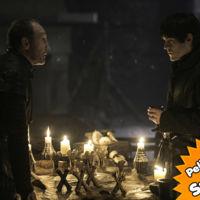'Juego de Tronos' 5x05: El invierno se resiste a llegar