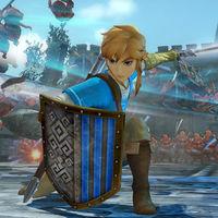 Sheik, Tingle y más personajes de Hyrule Warriors: Definitive Edition se apuntan a repartir golpes en un nuevo tráiler