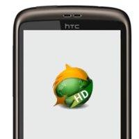 Dolphin Browser HD, se actualiza y se olvida de Android 1.X