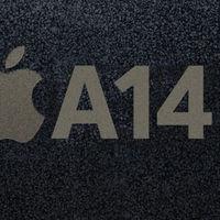 El procesador A14 de Apple superará los 3 GHz, siendo el primer chip ARM para móviles en conseguirlo, según Geekbench