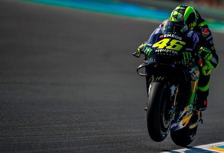 Valentino Rossi y el circuito perdido: el doctor quiere volver a ganar en Mugello después de 11 años