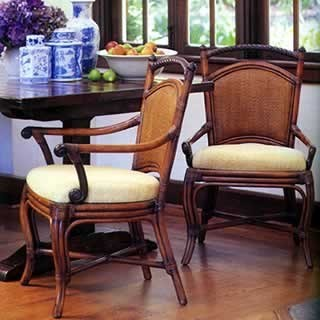 mueble-rustico.jpg