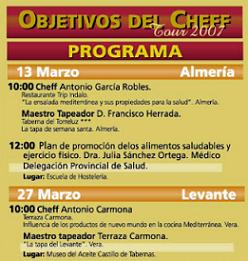 programa_marzo_chef_tour_2007.PNG