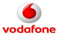 Vodafone, navidad de descuentos y nuevas ofertas