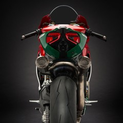 Foto 47 de 58 de la galería ducati-1299-panigale-r-final-edition en Motorpasion Moto