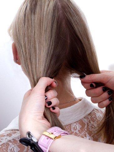 double-hair-knot-split-hold.jpg
