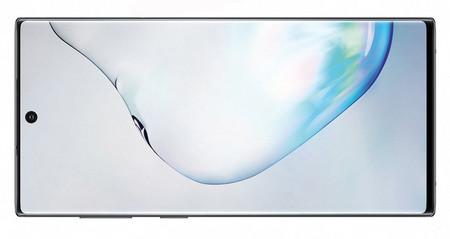 Galaxy Note 10 2